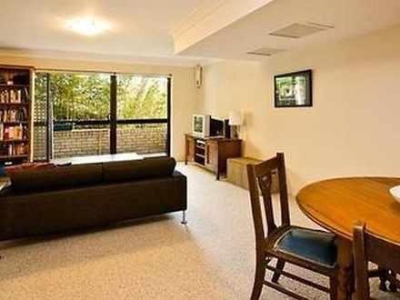 19/6 Lamont Street, Wollstonecraft 2065, NSW Apartment Photo