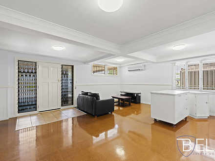 46 Bilsen Road, Wavell Heights 4012, QLD House Photo