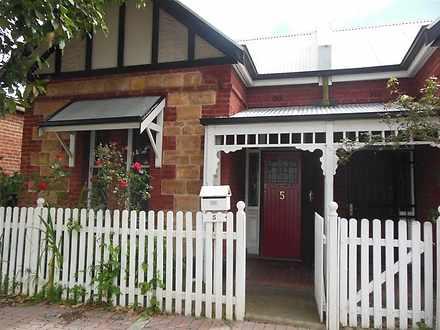 5 John Street, Norwood 5067, SA House Photo