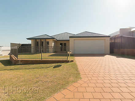 5 Prendergast Turn, Baldivis 6171, WA House Photo
