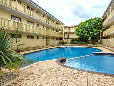 57/22 Nile Street, East Perth 6004, WA Apartment Photo