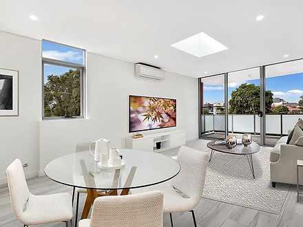 3-7 York Street, Belmore 2192, NSW Apartment Photo