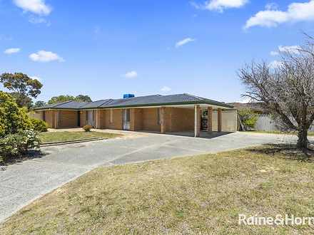 12 Bebington Court, Wilson 6107, WA House Photo