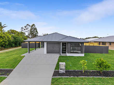 1/22 Vieritz Road, Bellmere 4510, QLD House Photo