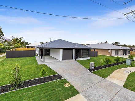 2/22 Vieritz Road, Bellmere 4510, QLD House Photo
