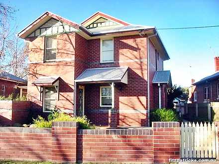 2/85 Tarcutta Street, Wagga Wagga 2650, NSW Unit Photo