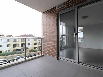 17/26-28 Lydbrook Street, Westmead 2145, NSW Apartment Photo