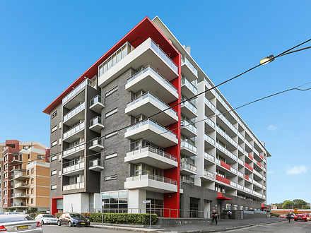 3/48 Cooper Street, Strathfield 2135, NSW Apartment Photo