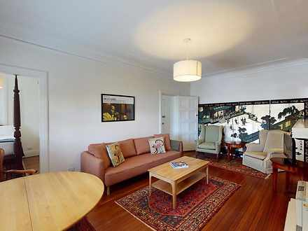 10/166 New South Head Road, Woollahra 2025, NSW Apartment Photo