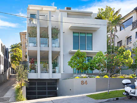 3/84 Dudley Street, Coogee 2034, NSW Apartment Photo