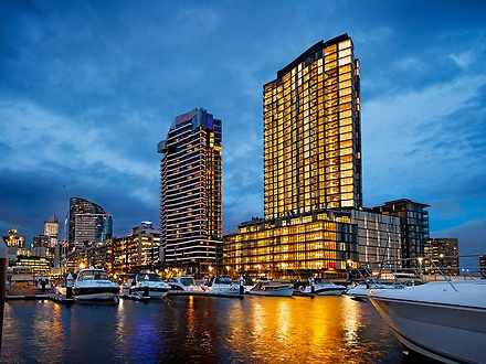10G/8 Waterside Place, Docklands 3008, VIC Apartment Photo
