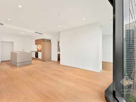 2413/350 Queen Street, Melbourne 3000, VIC Apartment Photo