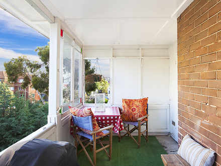 4/293 Arden Street, Coogee 2034, NSW Apartment Photo