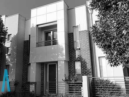15 Brocas Avenue, St Clair 5011, SA Townhouse Photo