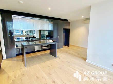 1003/33 Rose Lane, Melbourne 3000, VIC Apartment Photo