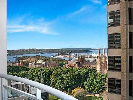 134/197 Castlereagh Street, Sydney 2000, NSW Apartment Photo
