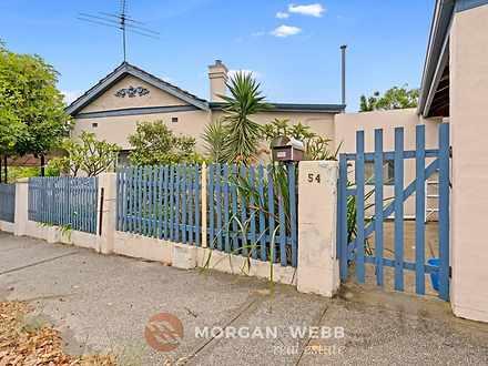 54 Waugh Street, North Perth 6006, WA House Photo