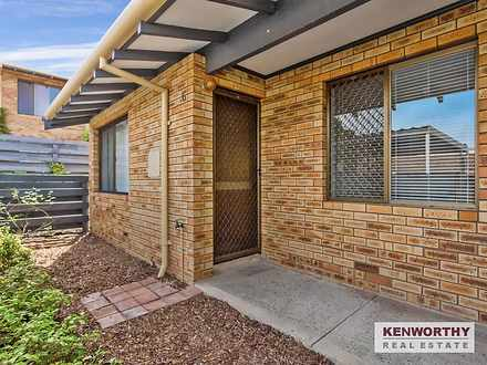 6/38 John Street, East Fremantle 6158, WA Villa Photo