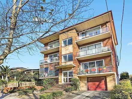 2/113 Alison Road, Randwick 2031, NSW Apartment Photo