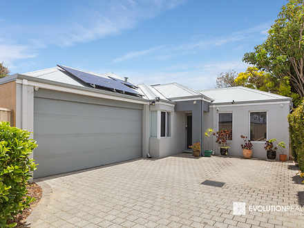 36 Glencoe Road, Ardross 6153, WA House Photo