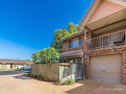 6/11 Phillip Street, Coffs Harbour 2450, NSW House Photo