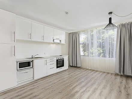 32/450 Pacific Highway, Artarmon 2064, NSW Apartment Photo