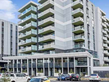 802/3 Olive York Way, Brunswick West 3055, VIC Apartment Photo
