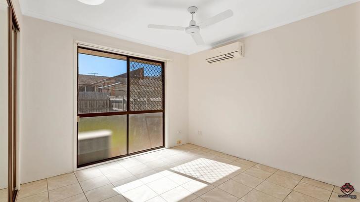 ID:21065617/37 Hillardt Street, Robertson 4109, QLD Unit Photo