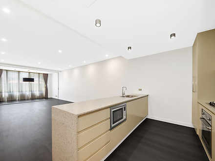 105/300 Pacific Highway, Crows Nest 2065, NSW Apartment Photo