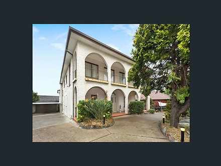32 Great North Road, Five Dock 2046, NSW House Photo