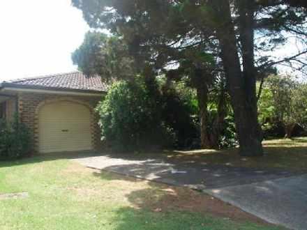 78 North Creek Road, Lennox Head 2478, NSW House Photo