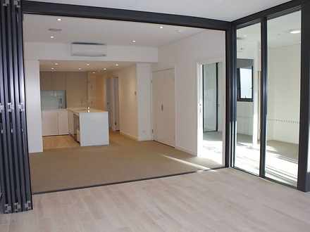 UNIT 809/11 Wentworth Place, Wentworth Point 2127, NSW Apartment Photo