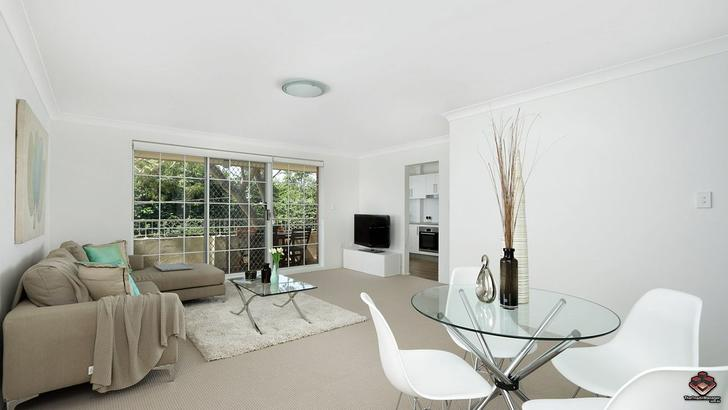 33 Hudson Street, Hurstville 2220, NSW Unit Photo