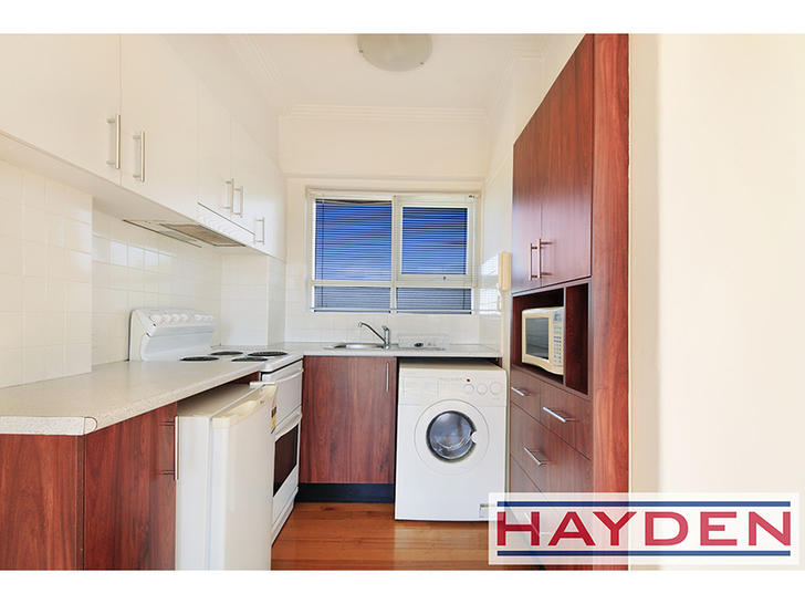 7/259 Domain Road, South Yarra 3141, VIC Apartment Photo