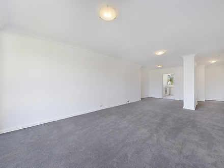 12/5-9 Telopea Street, Wollstonecraft 2065, NSW Unit Photo