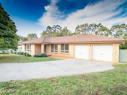 16 Nicole Drive, Orange 2800, NSW House Photo