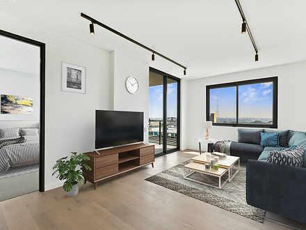 601/31-33 Albany Street, Crows Nest 2065, NSW Apartment Photo