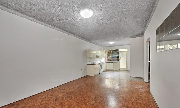 1/50 Virginia Street, Rosehill 2142, NSW Apartment Photo