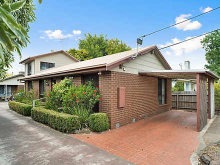 1/7 Mitchell Street, Seaford 3198, VIC Unit Photo