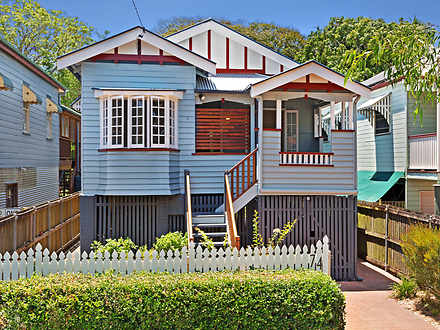74 Somerset Street, Windsor 4030, QLD House Photo