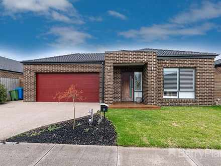 9 Chedword Road, Cranbourne North 3977, VIC House Photo