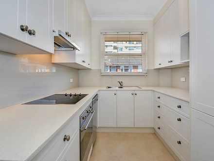 10/86 Shirley Road, Wollstonecraft 2065, NSW Apartment Photo
