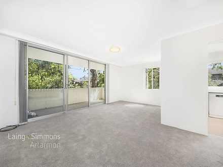 5/7 Broughton Road, Artarmon 2064, NSW Apartment Photo