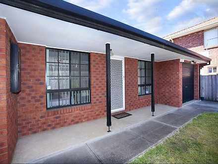 2/38 Carroll Street, Deer Park 3023, VIC Unit Photo