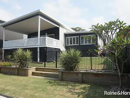 101 Raleigh Street, Coffs Harbour 2450, NSW House Photo