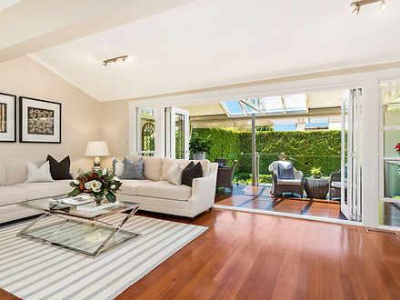 63 Spofforth Street, Mosman 2088, NSW House Photo