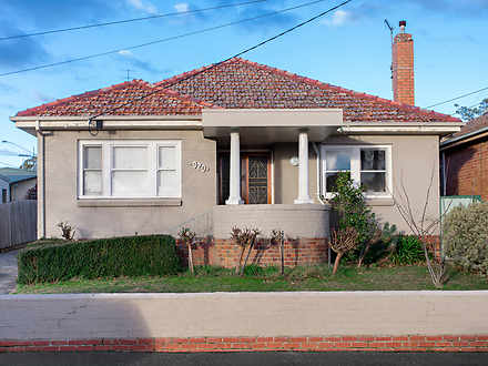 920 Armstrong  Street, Ballarat North 3350, VIC House Photo