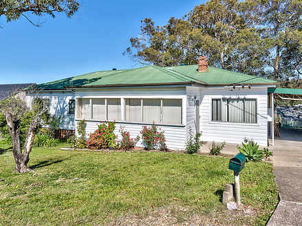 260 Pacific Highway, Belmont 2280, NSW House Photo