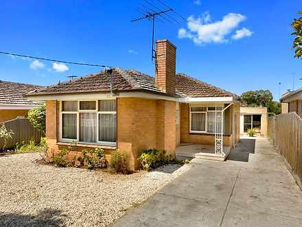 1/310 Gooch Street, Thornbury 3071, VIC House Photo