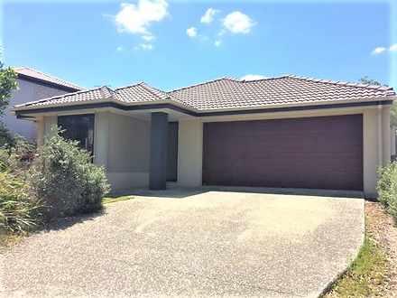 67 Steelwood Street, Heathwood 4110, QLD House Photo